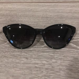 Ralph by Ralph Lauren Cat Eye RA5195 Sunglasses